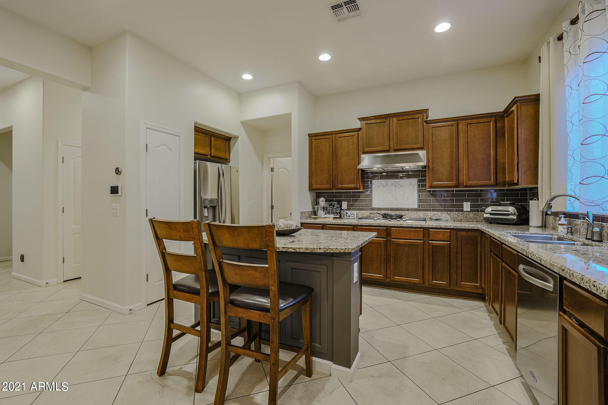 MLS 6297595 3425 E ISAIAH Avenue, Gilbert, AZ 85298 Gilbert AZ Golf