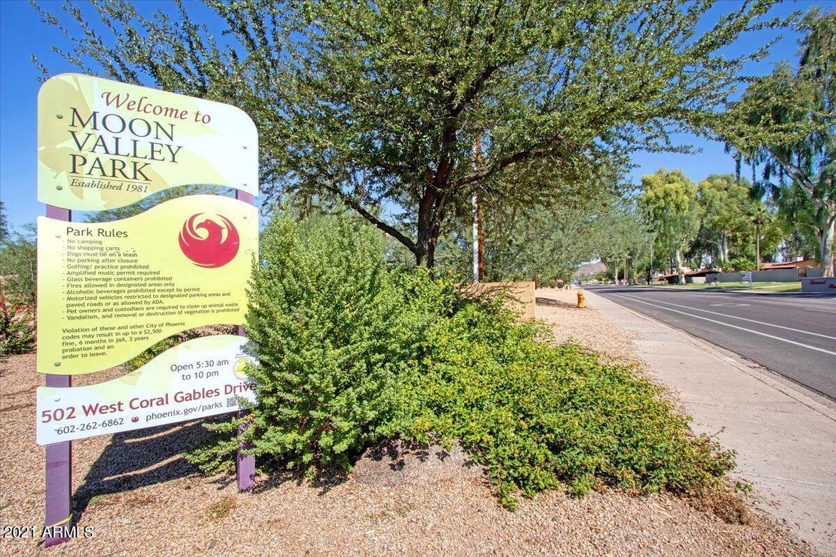 MLS 6259225 416 W CAPE ROYAL Lane, Phoenix, AZ 85023 Phoenix AZ Moon Valley