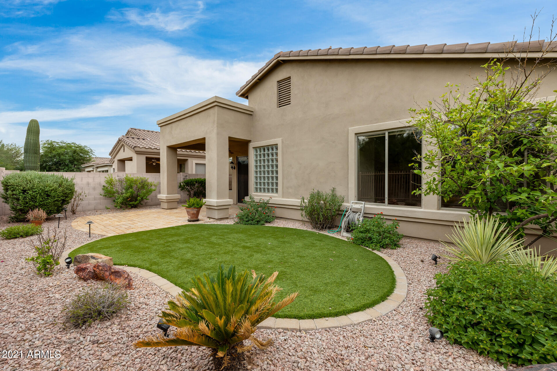 MLS 6298955 5020 E ROBIN Lane, Phoenix, AZ 85054 Phoenix AZ Desert Ridge