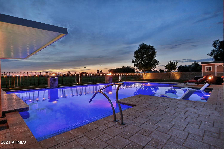 MLS 6296440 39840 N KENNEDY Drive, San Tan Valley, AZ 85140 San Tan Valley AZ Three Bedroom