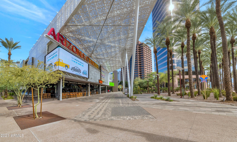MLS 6298989 124 E Palm Lane, Phoenix, AZ 85004 Phoenix AZ Near Light Rail