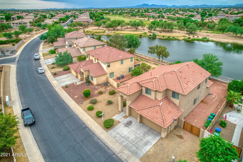 MLS 6298932 22304 N Balboa Drive, Maricopa, AZ 85138 Maricopa AZ Rancho El Dorado