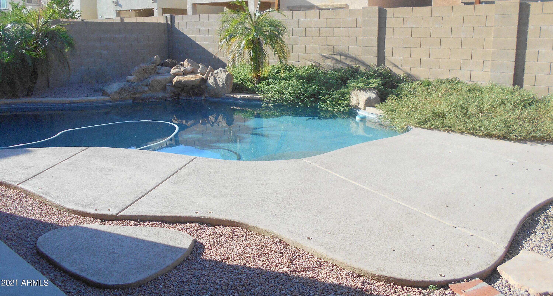 MLS 6295810 9434 W Berkeley Road, Phoenix, AZ 85037 Phoenix AZ Sheely Farms