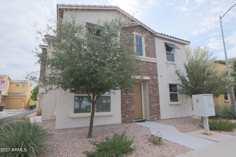 MLS 6298999 14763 N 177TH Avenue, Surprise, AZ 85388 Surprise AZ Sierra Montana