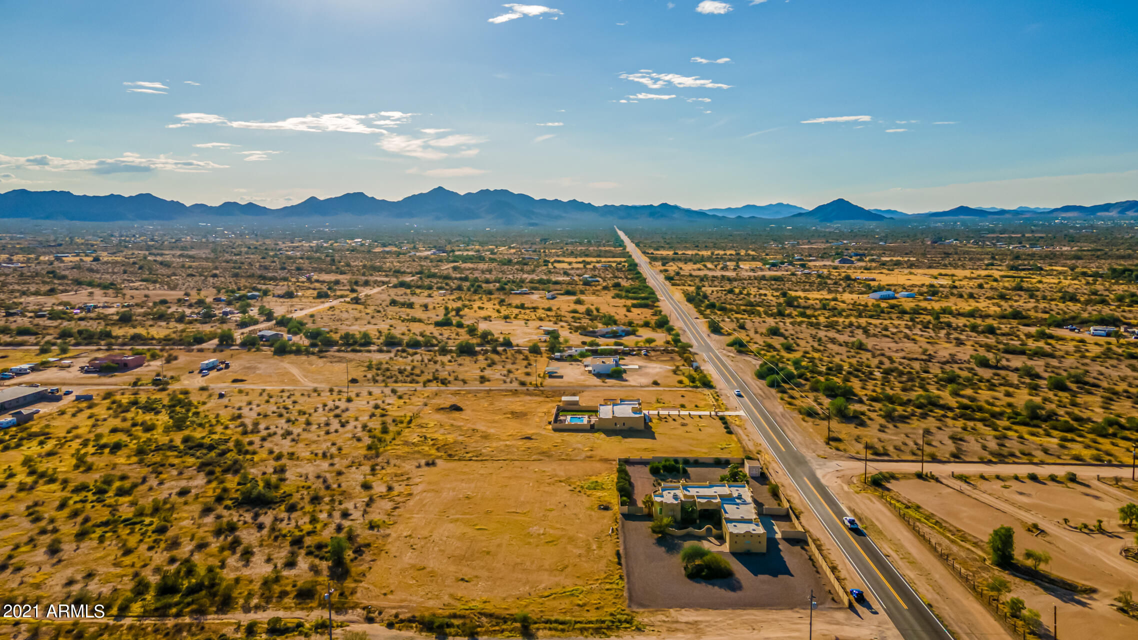 MLS 6299189 2016 N JAKOBS Lane, Maricopa, AZ 85139 Maricopa