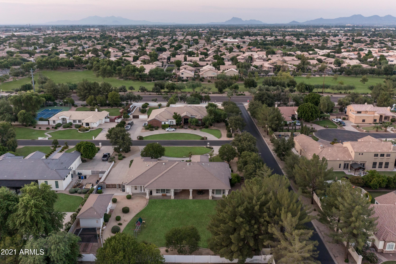 MLS 6298637 3683 E Aspen Court, Gilbert, AZ
