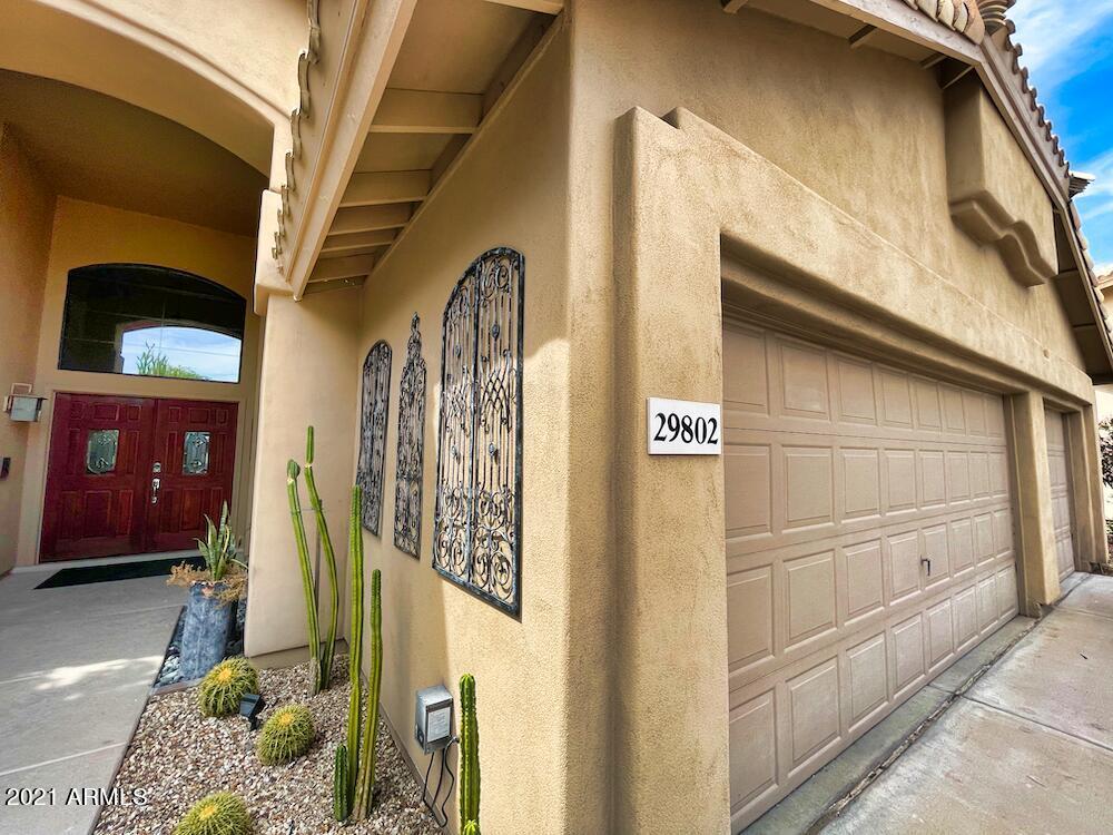 MLS 6298255 29802 N 43RD Place, Cave Creek, AZ 85331 Cave Creek AZ Cul-De-Sac