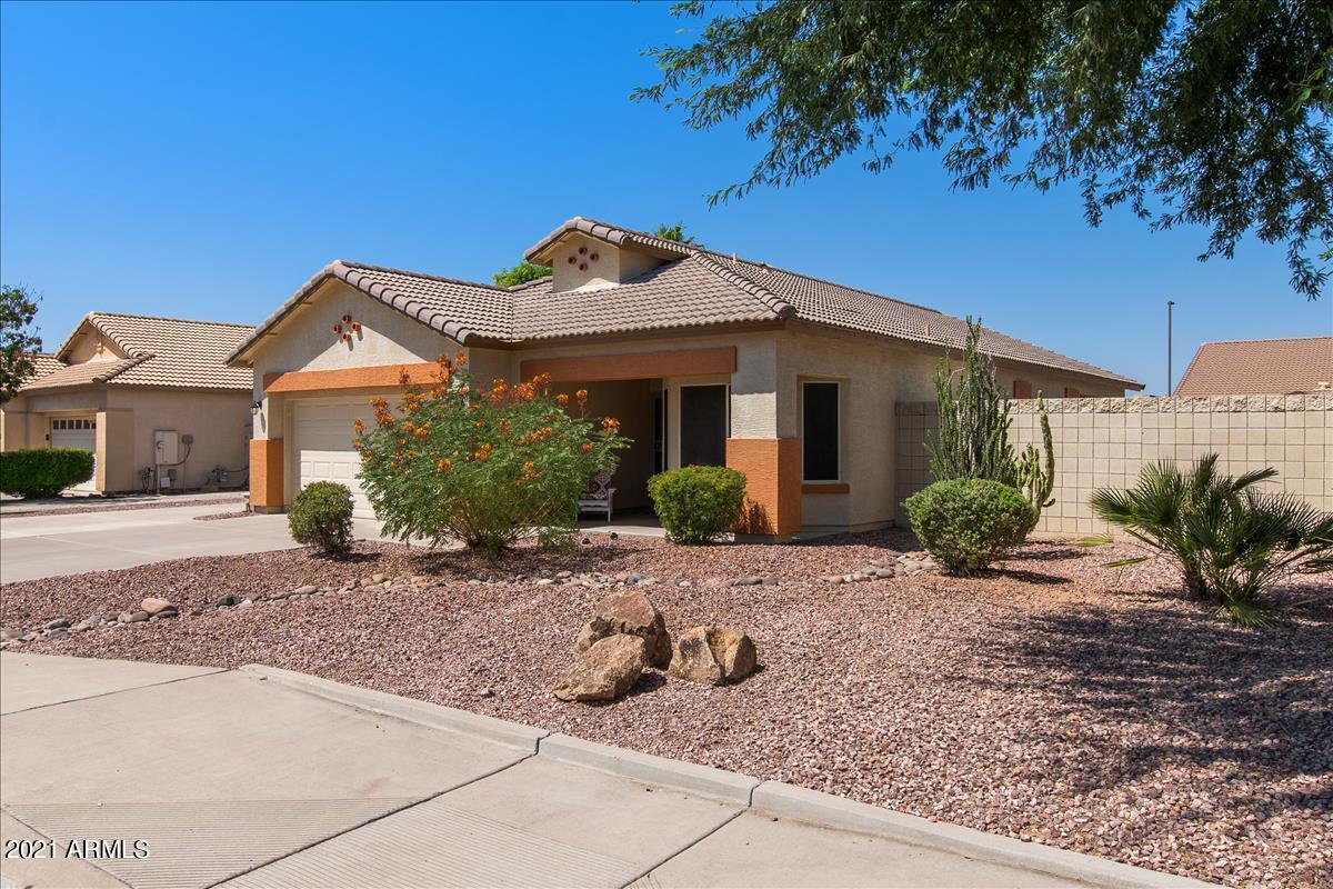 MLS 6306032 3788 E THUNDERHEART Trail, Gilbert, AZ Gilbert AZ San Tan Ranch