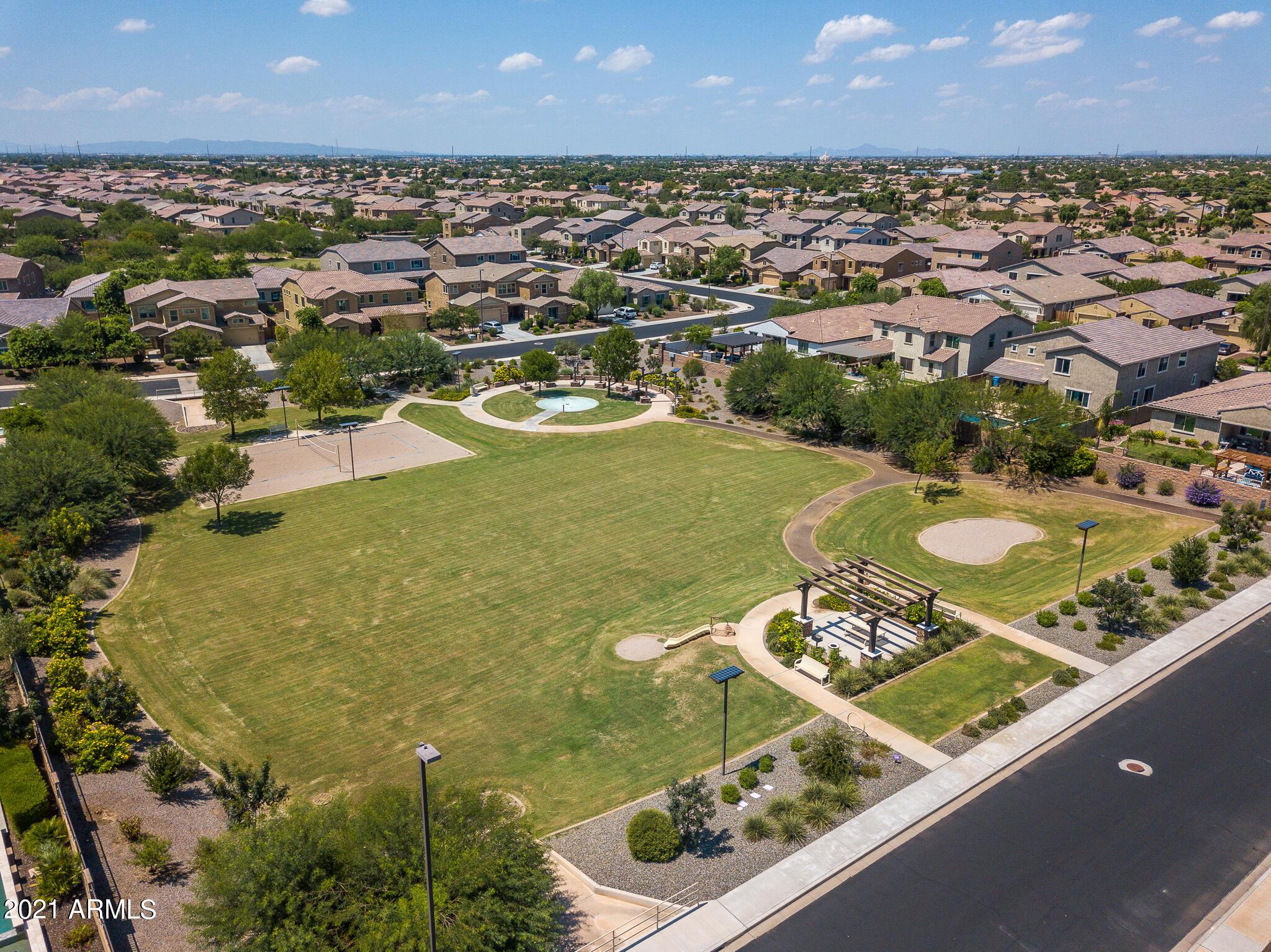 MLS 6300815 4901 S JOSHUA TREE Lane, Gilbert, AZ 85298 Gilbert AZ Scenic