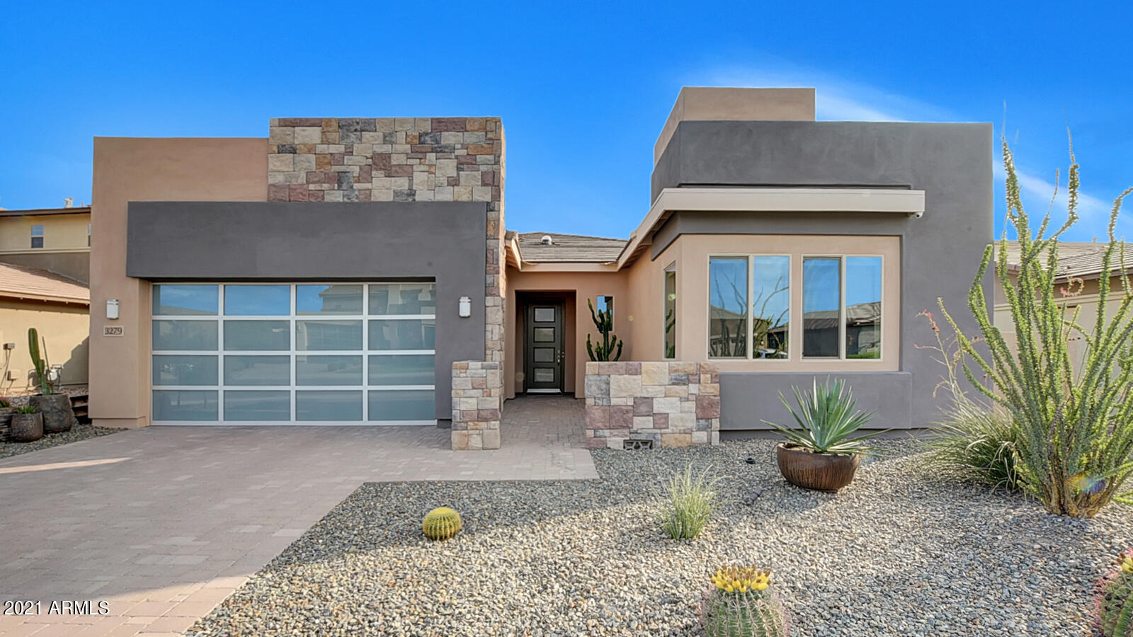 MLS 6300916 3279 E ORLEANS Drive, Gilbert, AZ 85298 4 Bedroom Homes
