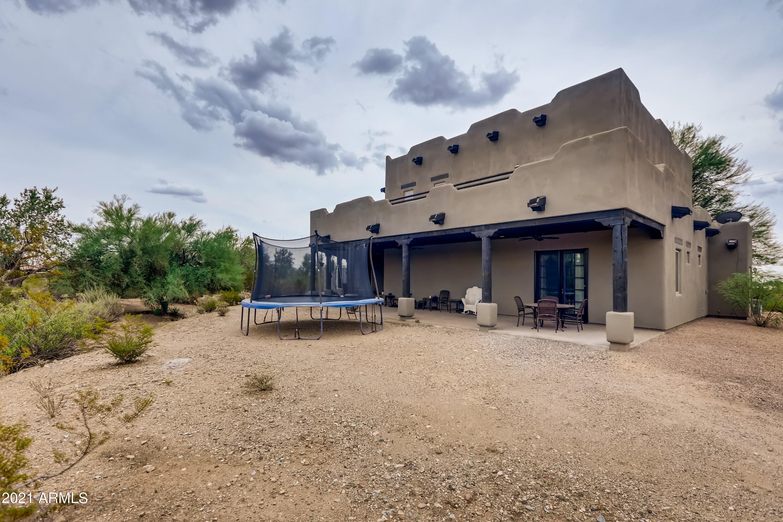 MLS 6298188 15742 W ALMEDA Court, Surprise, AZ Surprise Horse Property for Sale