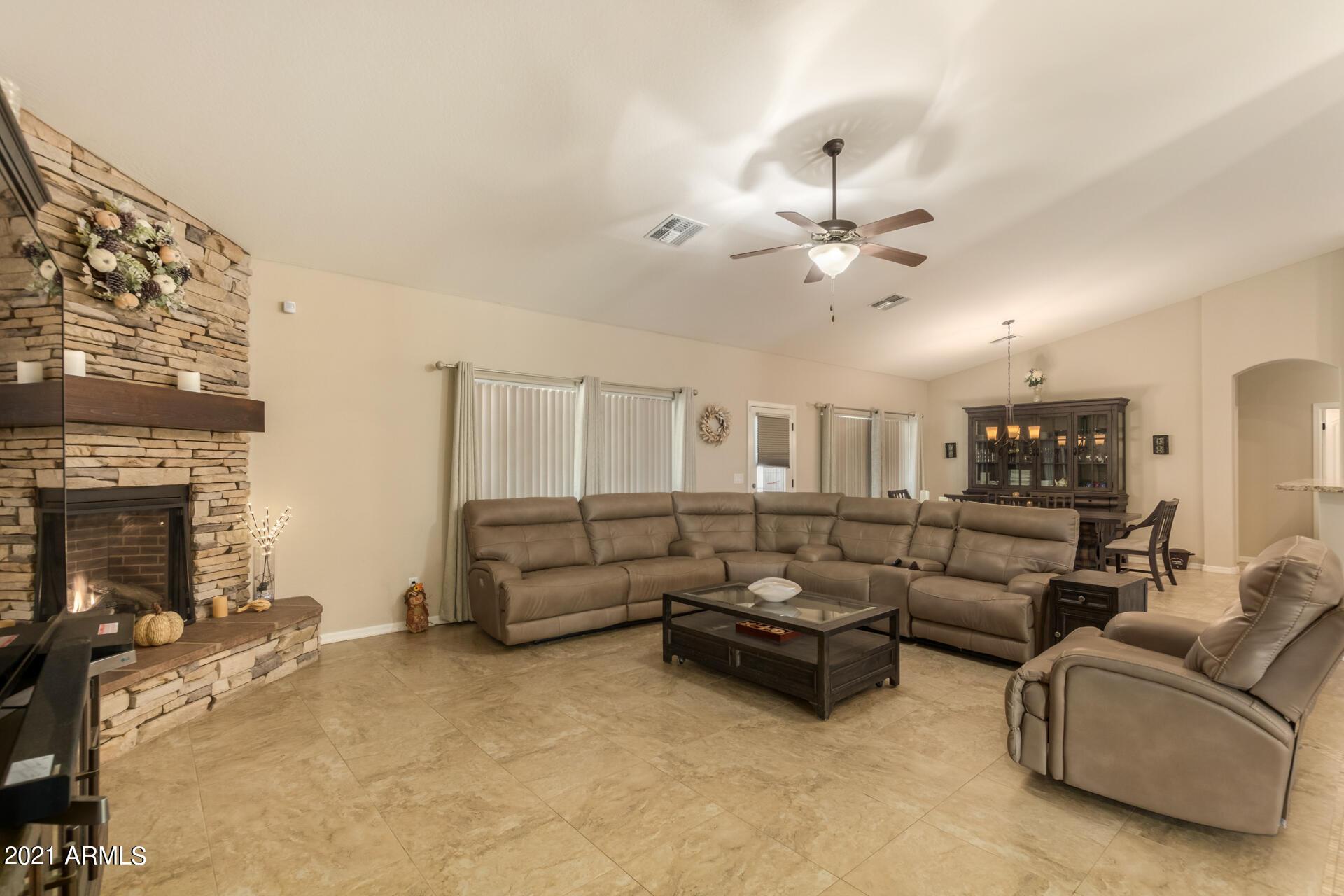 Scottsdale AZ 85263 Photo 3