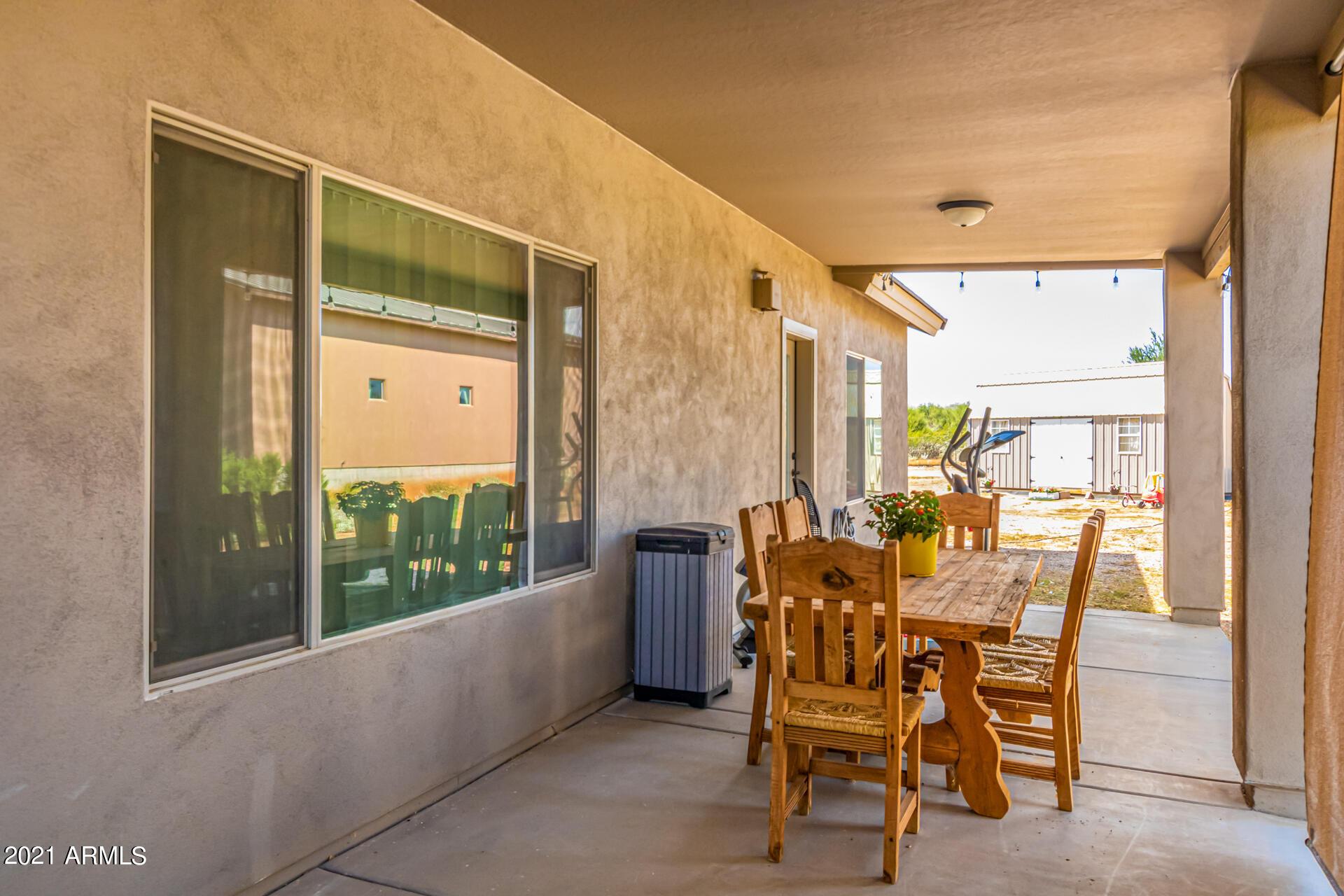 Scottsdale AZ 85263 Photo 27