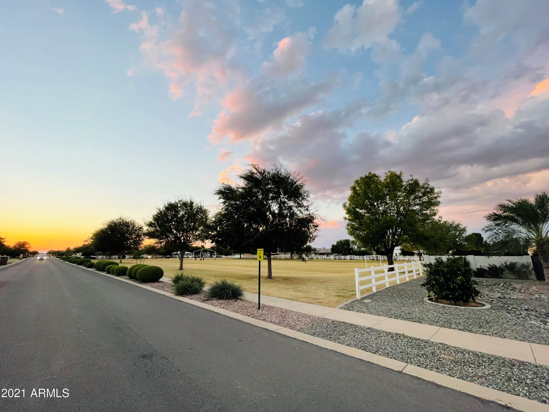 MLS 6288396 21257 E EXCELSIOR Avenue, Queen Creek, AZ Queen Creek AZ Equestrian
