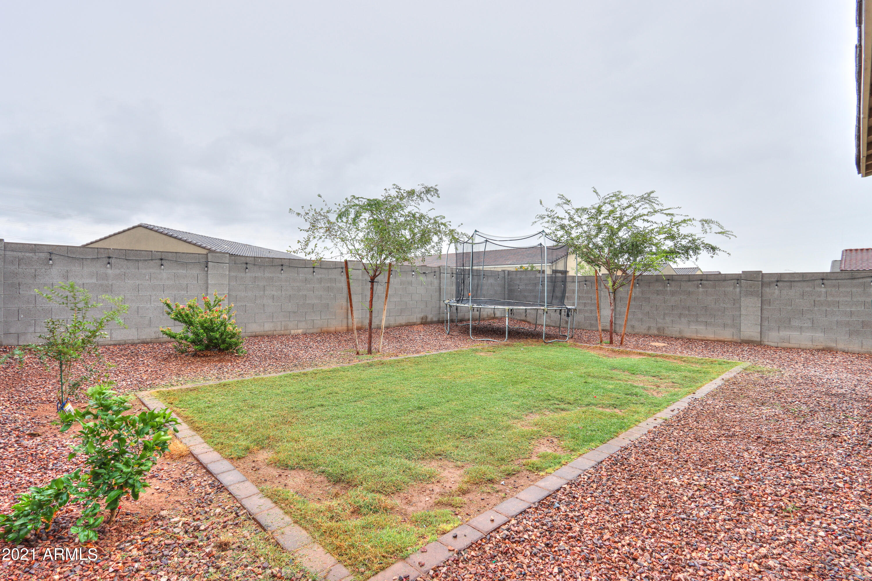 MLS 6302051 9749 W SOUTHGATE Avenue, Tolleson, AZ 85353 Tolleson AZ 5 or More Bedroom
