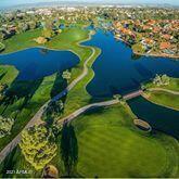 MLS 6302125 1724 W BLUE RIDGE Way, Chandler, AZ 85248 Chandler AZ Golf
