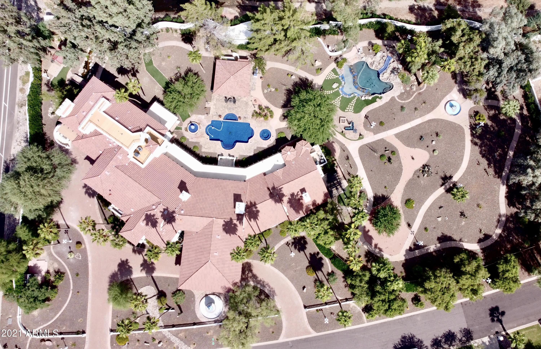 MLS 6299854 11218 E NORTH Lane, Scottsdale, AZ 85259 Scottsdale AZ Private Pool