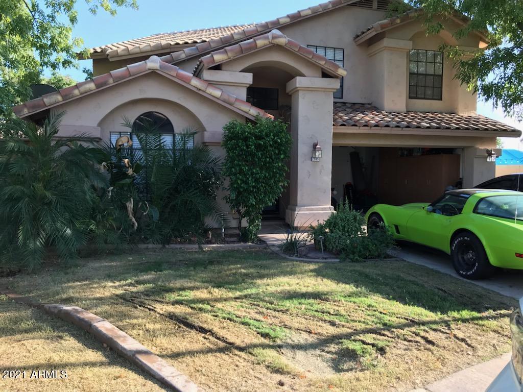 MLS 6302758 1745 E WATERCRESS Lane, Gilbert, AZ 85234 Gilbert AZ Val Vista Lakes