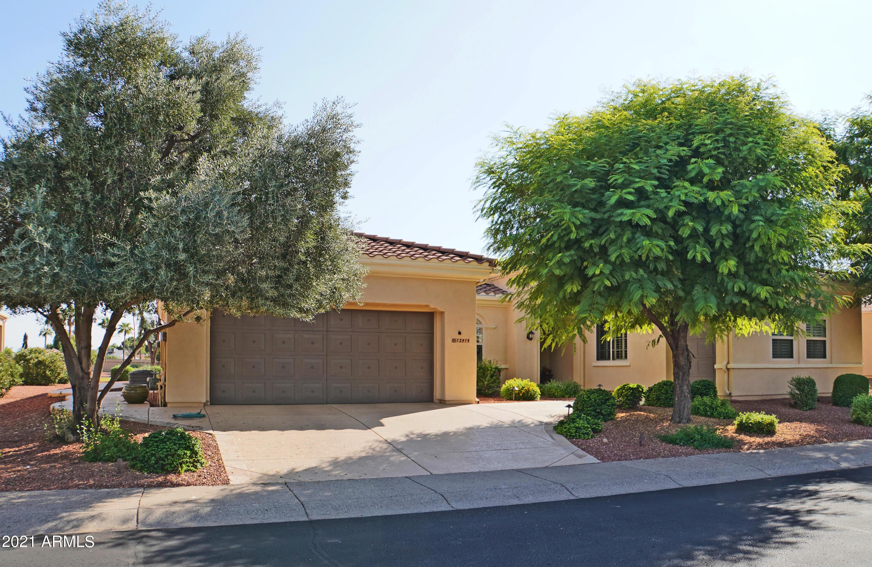 MLS 6302438 12919 W SANTA YNEZ Drive, Sun City West, AZ Sun City West AZ Luxury