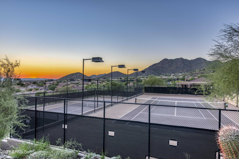 MLS 6303204 13778 E CHARTER OAK Drive, Scottsdale, AZ 85259 Scottsdale AZ Scottsdale Mountain