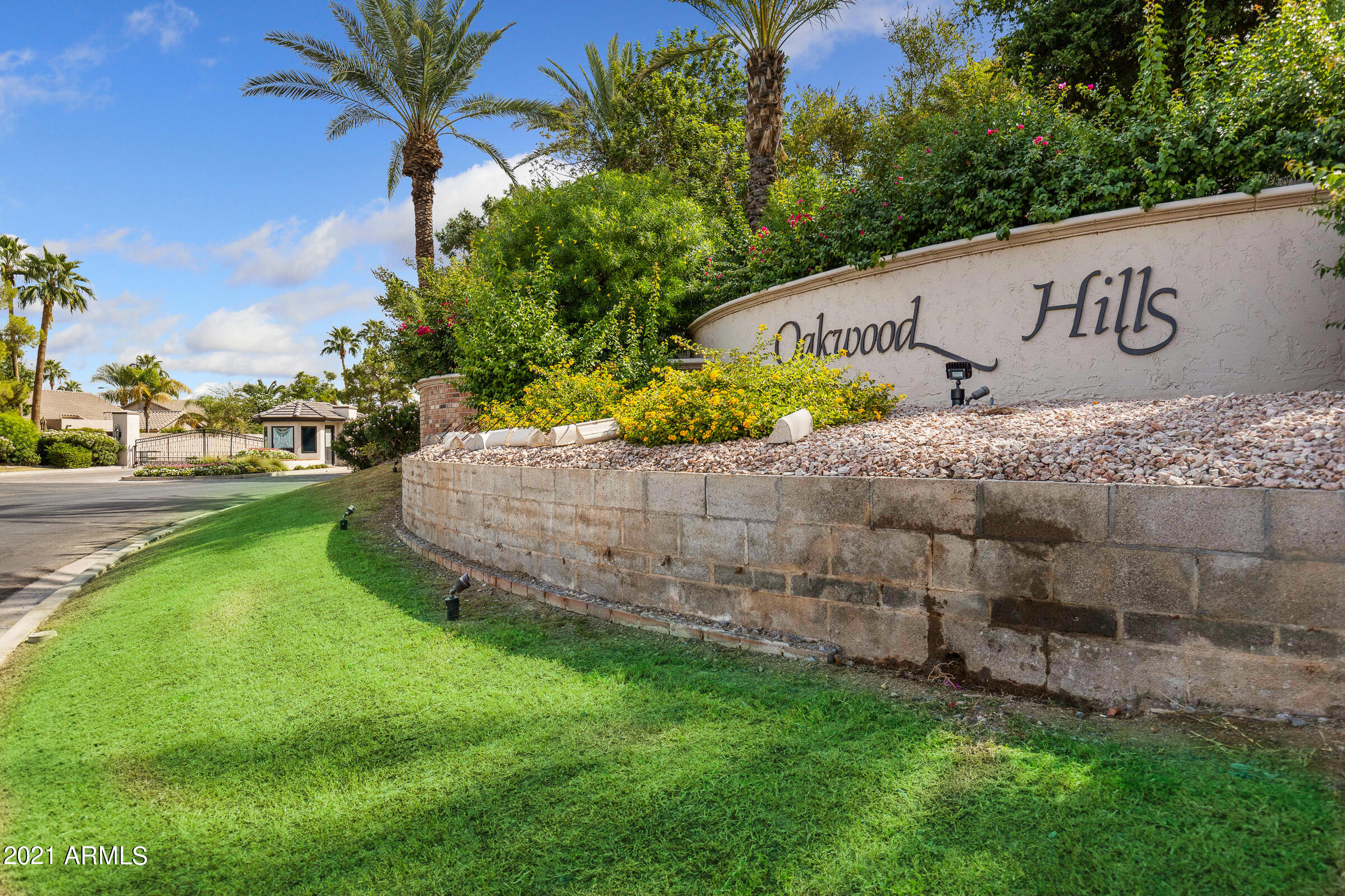 MLS 6302536 15 E OAKWOOD HILLS Drive, Chandler, AZ 85248 Chandler AZ Scenic
