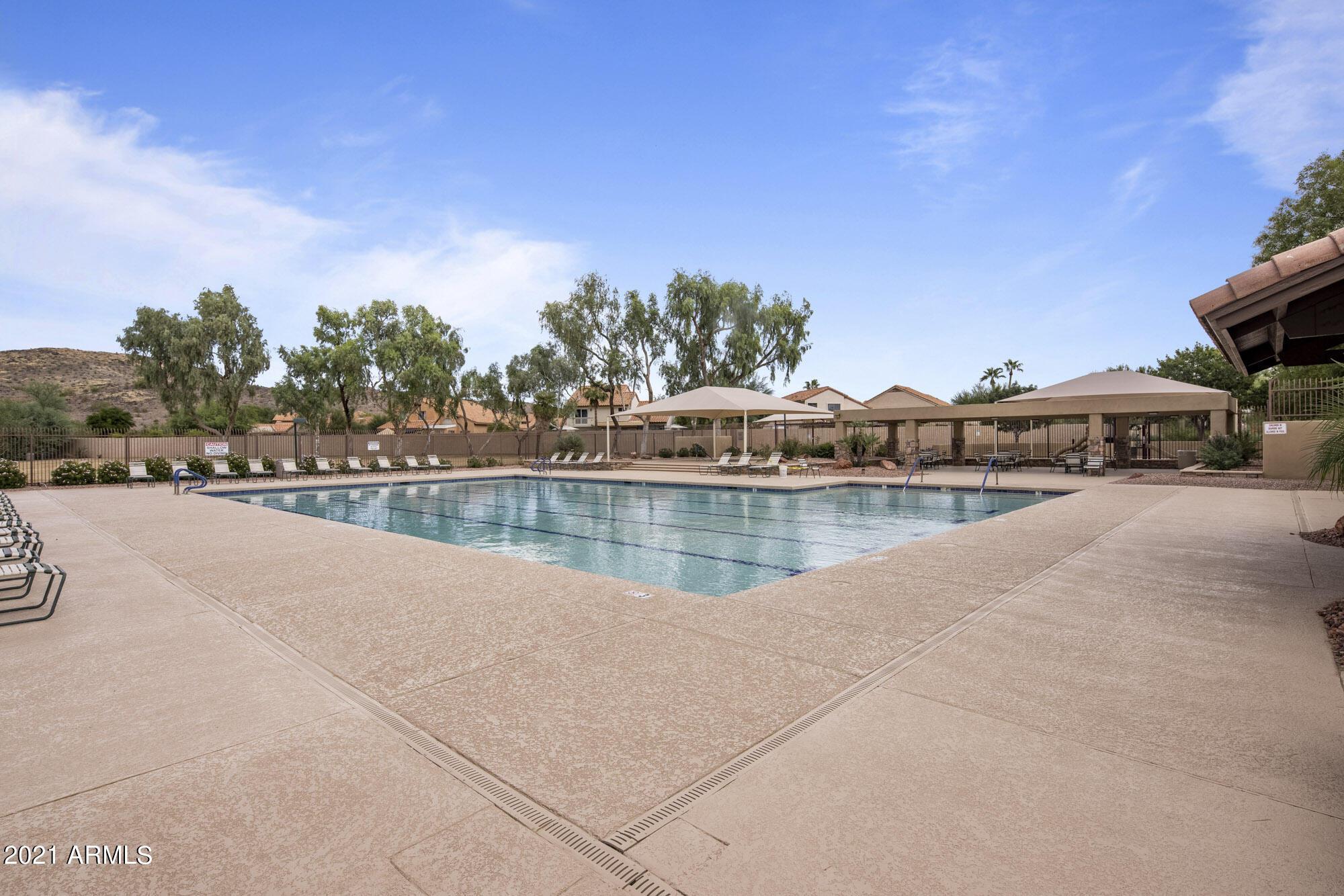 MLS 6303570 15201 S 40TH Street, Phoenix, AZ 85044 Phoenix AZ Mountain Park Ranch