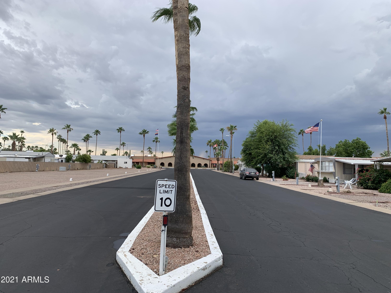 MLS 6304357 2175 W Southern Avenue Unit 346, Apache Junction, AZ 85120 Apache Junction AZ Affordable