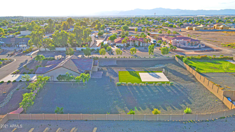 MLS 6304430 12822 W Keim Drive, Litchfield Park, AZ 85340 Litchfield Park AZ One Plus Acre Home