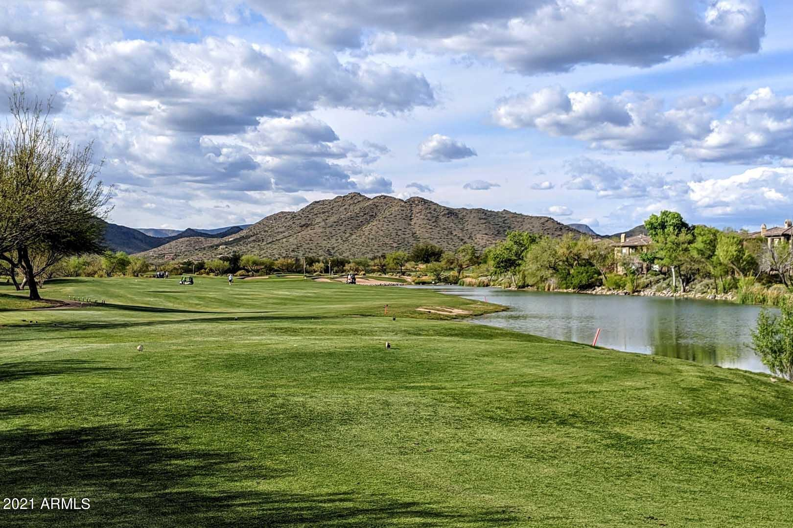 MLS 6304963 4727 E LAREDO Lane, Cave Creek, AZ 85331 Cave Creek AZ Golf