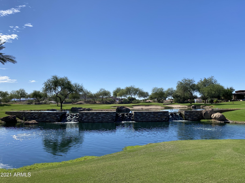 MLS 6305986 13046 W Eagle Talon Trail, Peoria, AZ 85383 Peoria AZ Adult Community