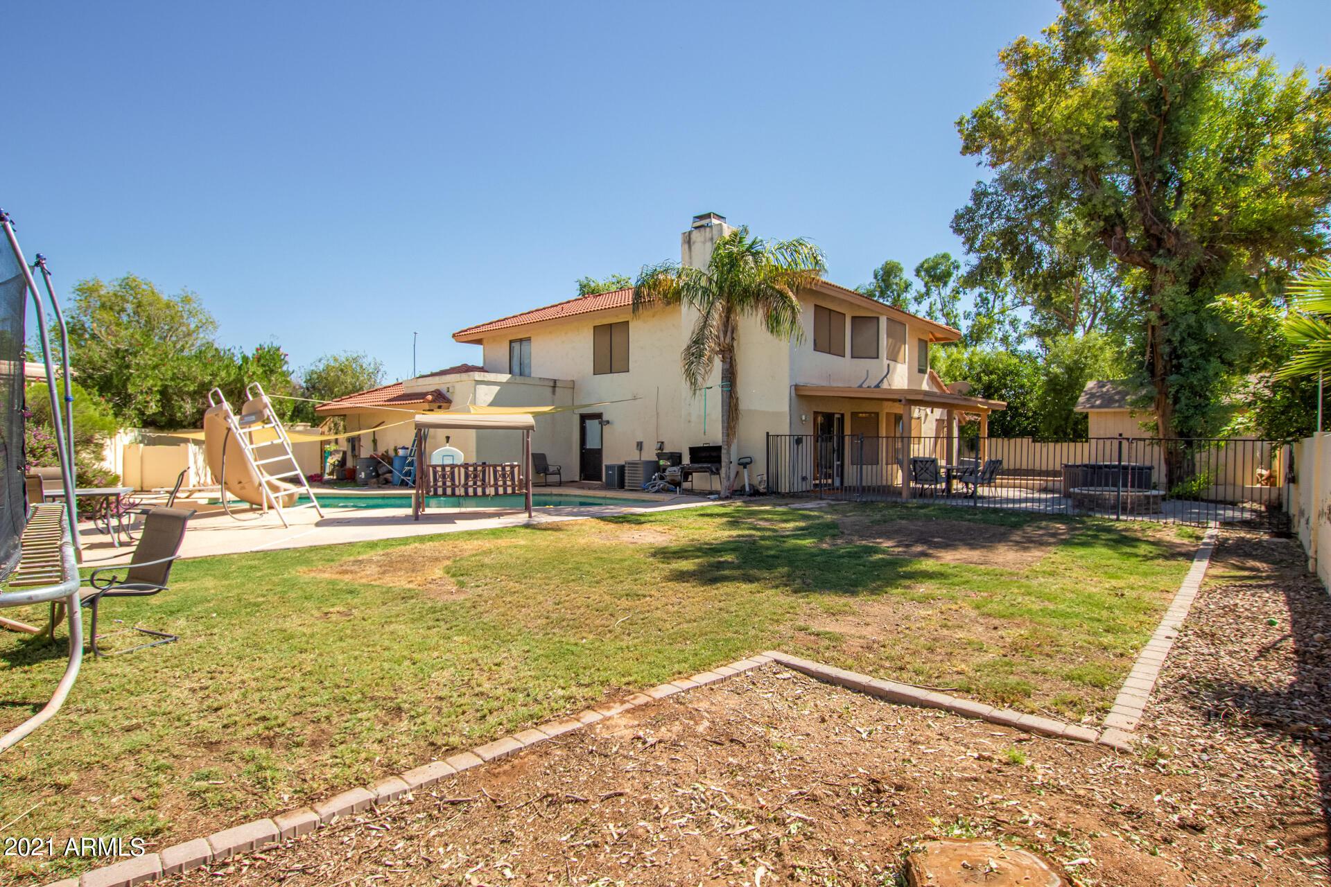 MLS 6306601 2258 N WINTHROP Circle, Mesa, AZ 85213 Mesa AZ The Groves