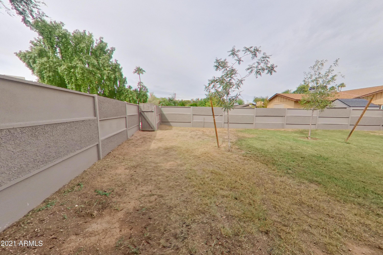 MLS 6306451 4322 W SANDRA Circle, Glendale, AZ 85308 Glendale AZ Bellair