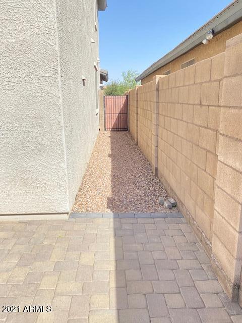 MLS 6306322 7109 W ALICIA Drive, Laveen, AZ 85339 Laveen AZ Mountain View