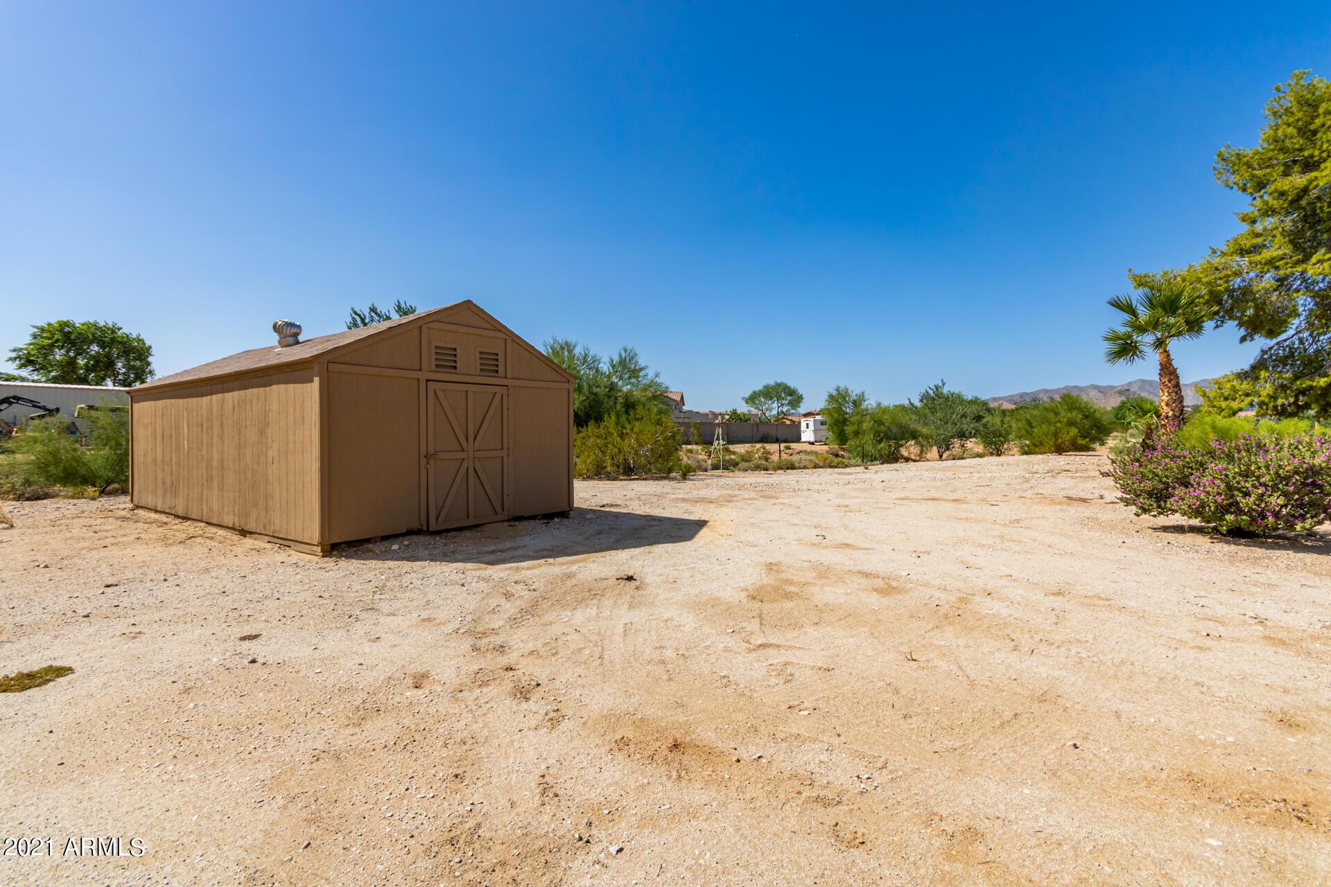 MLS 6306532 19821 W Medlock Drive, Litchfield Park, AZ Litchfield Park AZ Equestrian