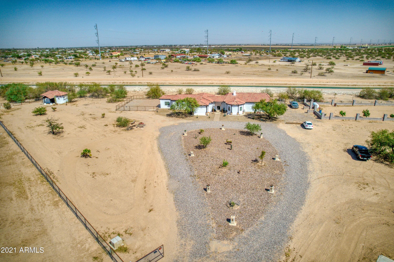 MLS 6306428 8103 N WARREN Road, Maricopa, AZ Maricopa AZ Equestrian