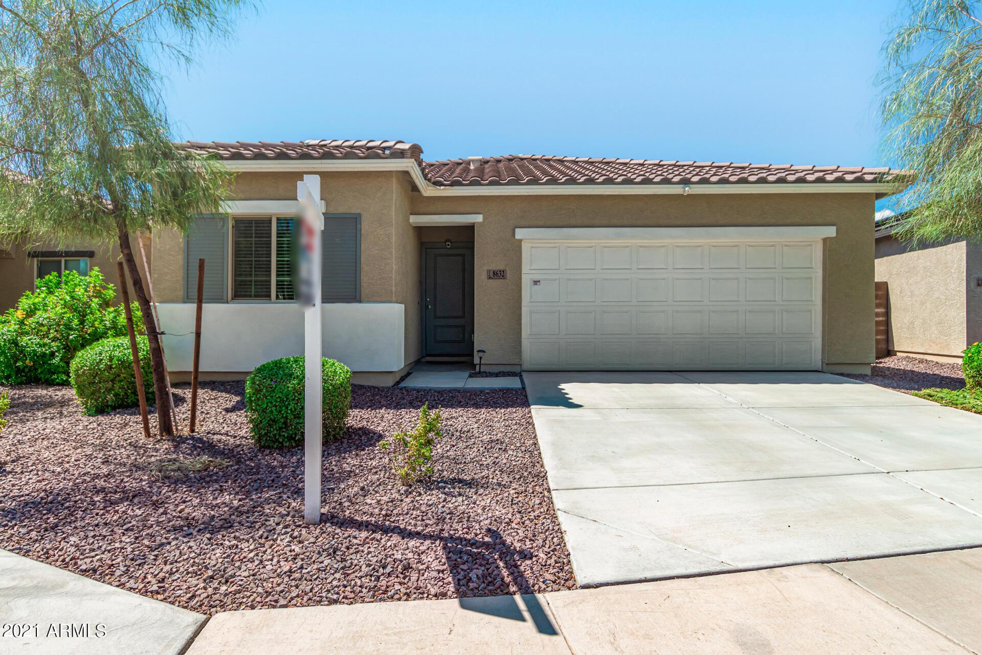 MLS 6306427 8632 S 40TH Lane, Laveen, AZ 85339 Laveen AZ Mountain View