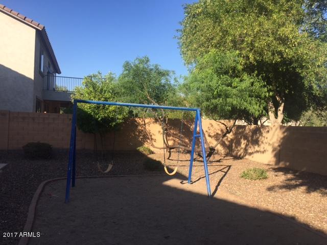 MLS 6306476 5117 W SWAYBACK Pass, Phoenix, AZ 85083 Phoenix AZ Stetson Valley