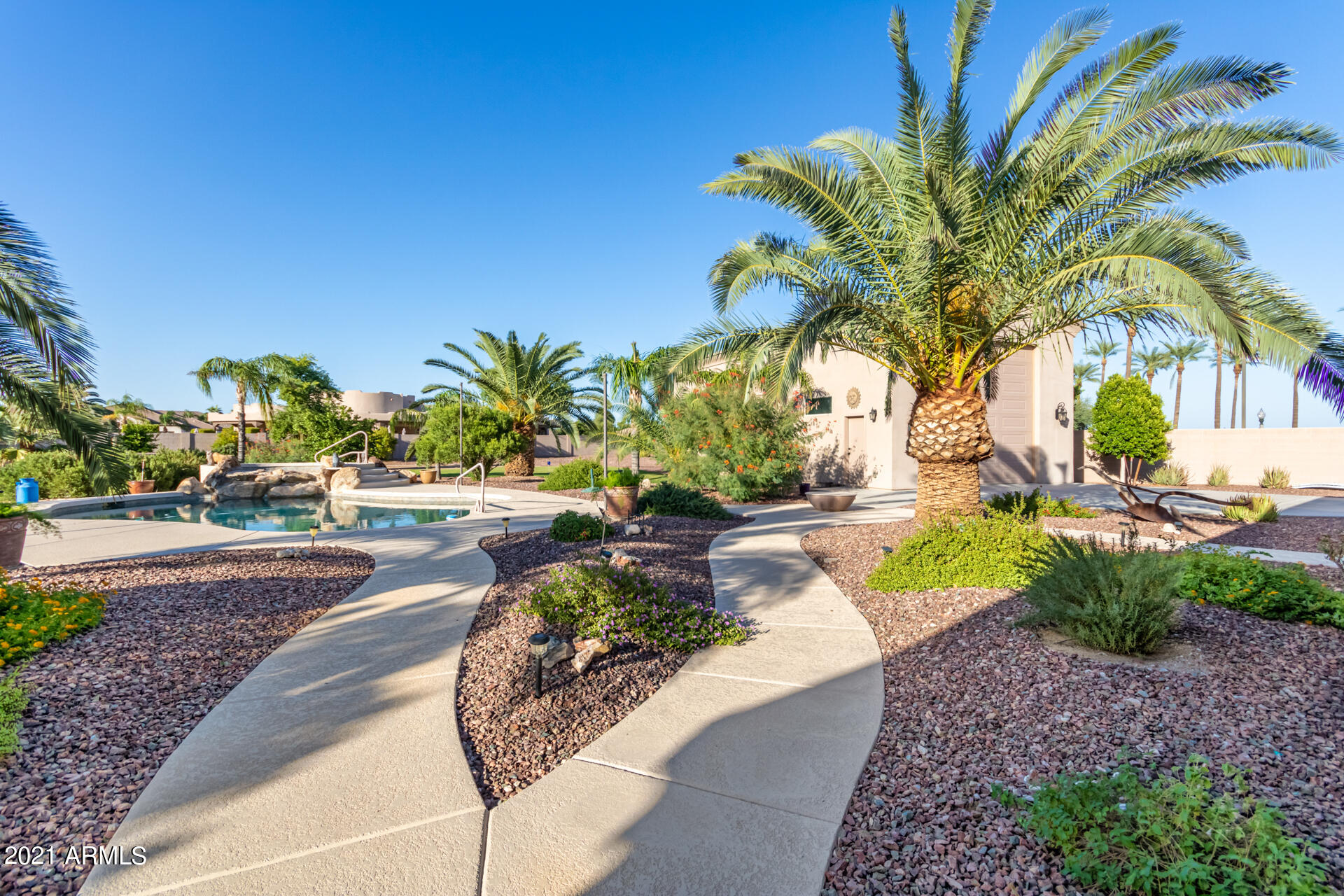 MLS 6307421 17926 W Denton Avenue, Litchfield Park, AZ Litchfield Park AZ Luxury