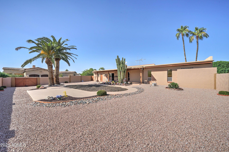 MLS 6306695 6013 E CARON Circle, Paradise Valley, AZ Paradise Valley Horse Property for Sale