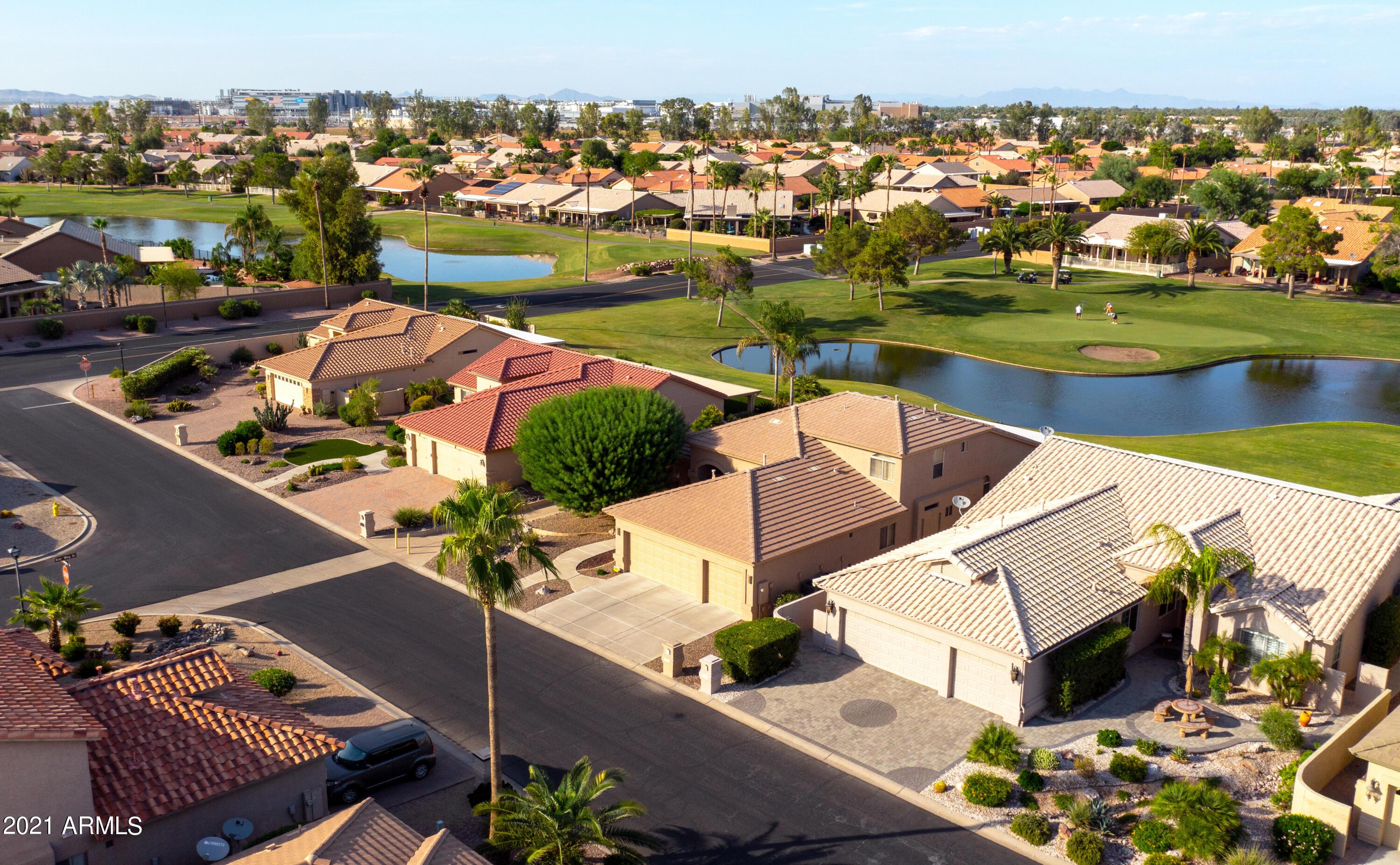 MLS 6303782 24113 S LAKEWAY Circle, Sun Lakes, AZ 85248 Sun Lakes AZ Golf