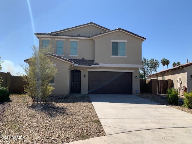 MLS 6306591 8745 W MACKENZIE Drive, Phoenix, AZ 85037 Phoenix AZ Maryvale