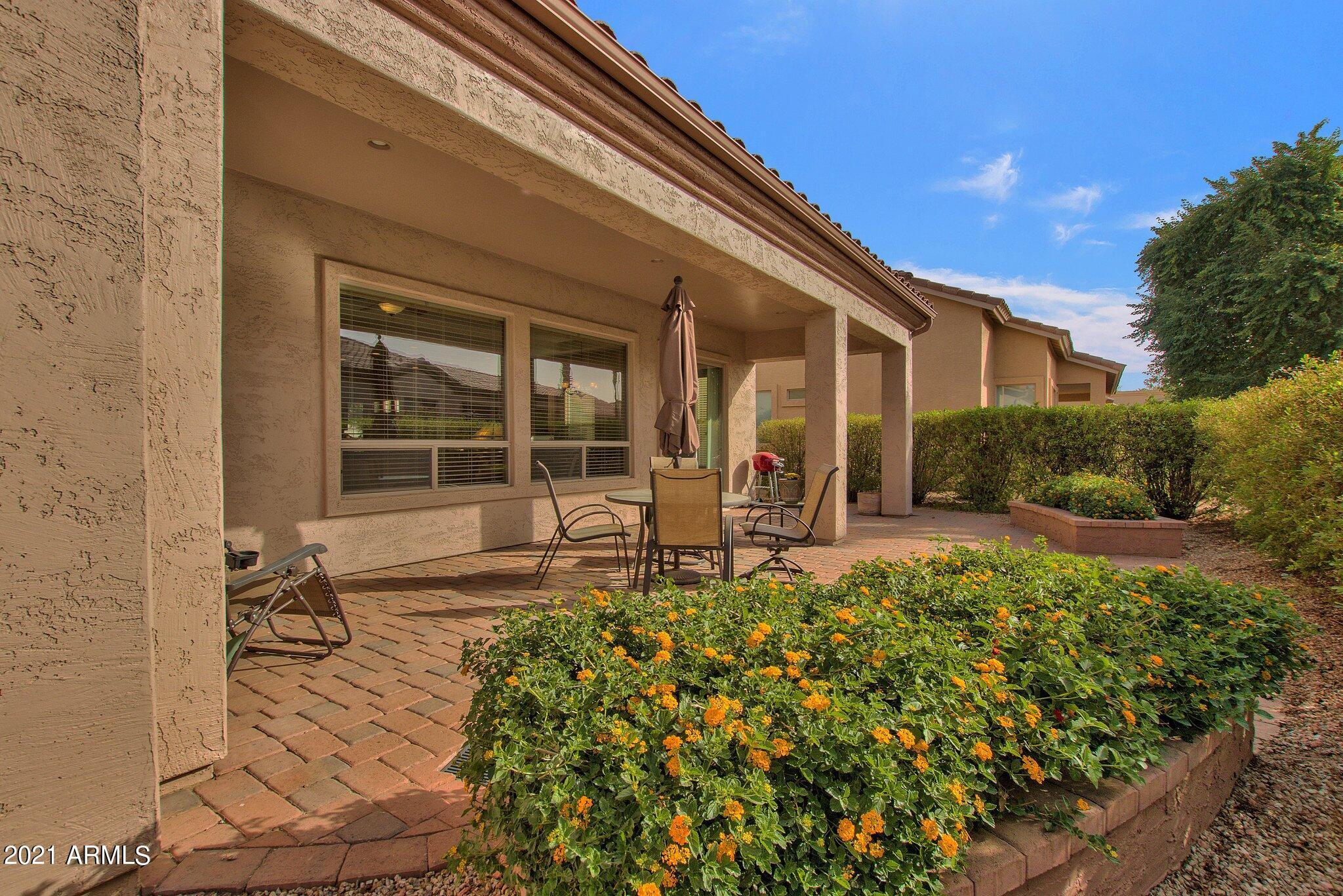 MLS 6307637 4727 E APPLEBY Court, Gilbert, AZ Gilbert AZ Trilogy At Power Ranch