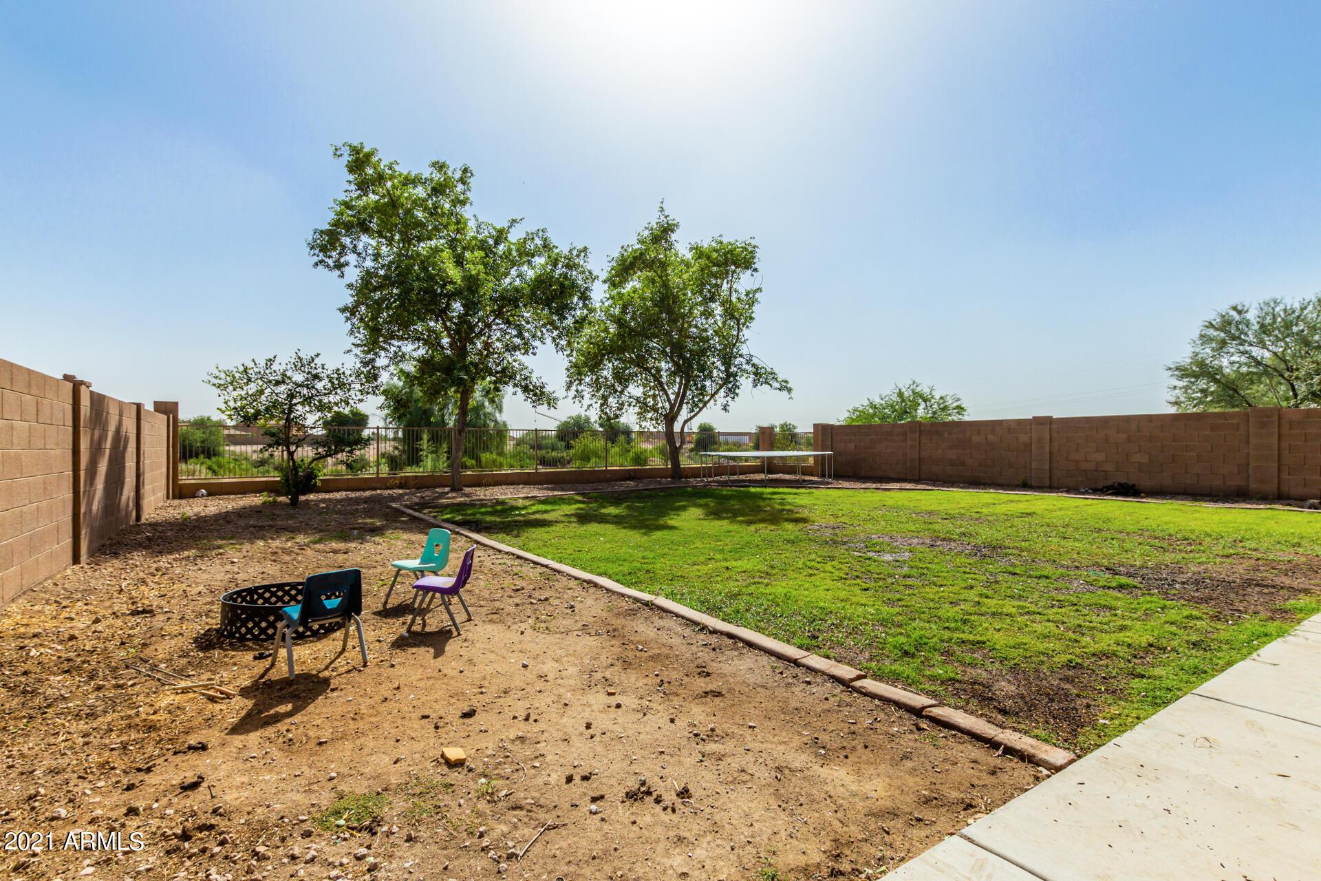 MLS 6307679 471 E HAROLD Drive, San Tan Valley, AZ 85140 San Tan Valley AZ Pecan Creek