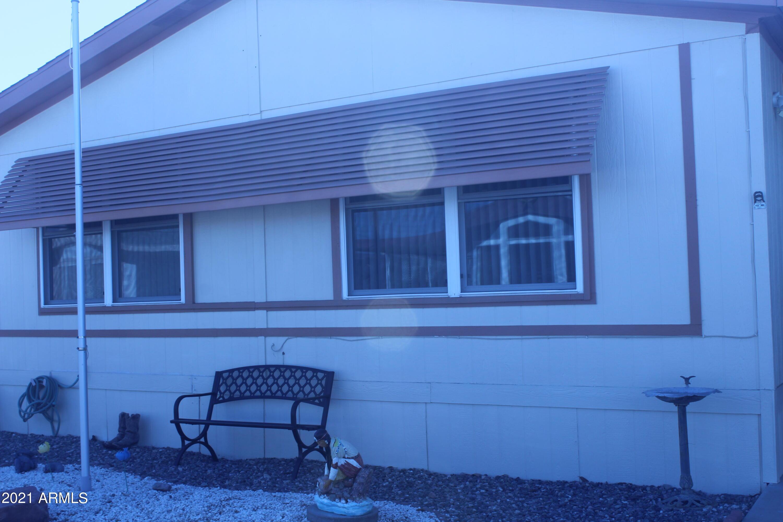 MLS 6306661 11596 W Sierra Dawn Boulevard Unit 252, Surprise, AZ 85378 Surprise AZ Affordable