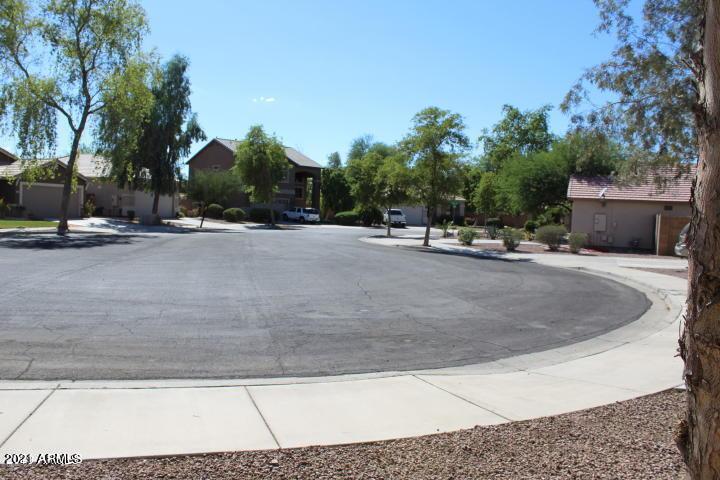 MLS 6306732 17248 W PAPAGO Street, Goodyear, AZ 85338 Goodyear AZ Cottonflower