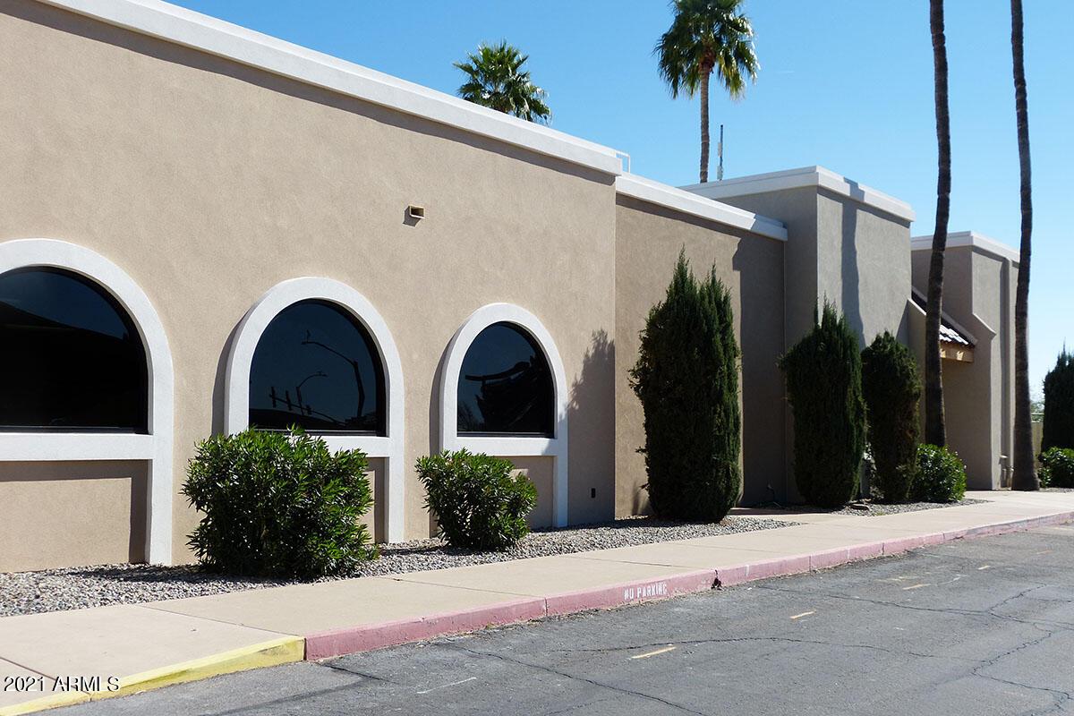 MLS 6308377 9603 W COUNTRY CLUB Drive, Sun City, AZ Sun City AZ Luxury