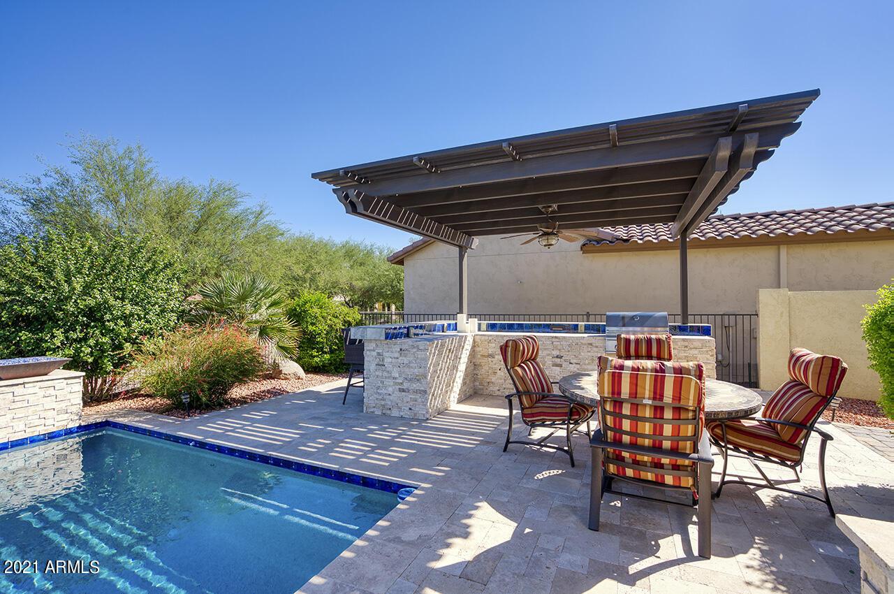 MLS 6306898 16524 W SHERIDAN Street, Goodyear, AZ 85395 Goodyear AZ Tennis Court