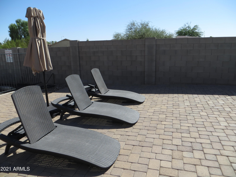 MLS 6306848 1636 S DESERT VIEW Place, Apache Junction, AZ 85120 Apache Junction AZ Community Pool
