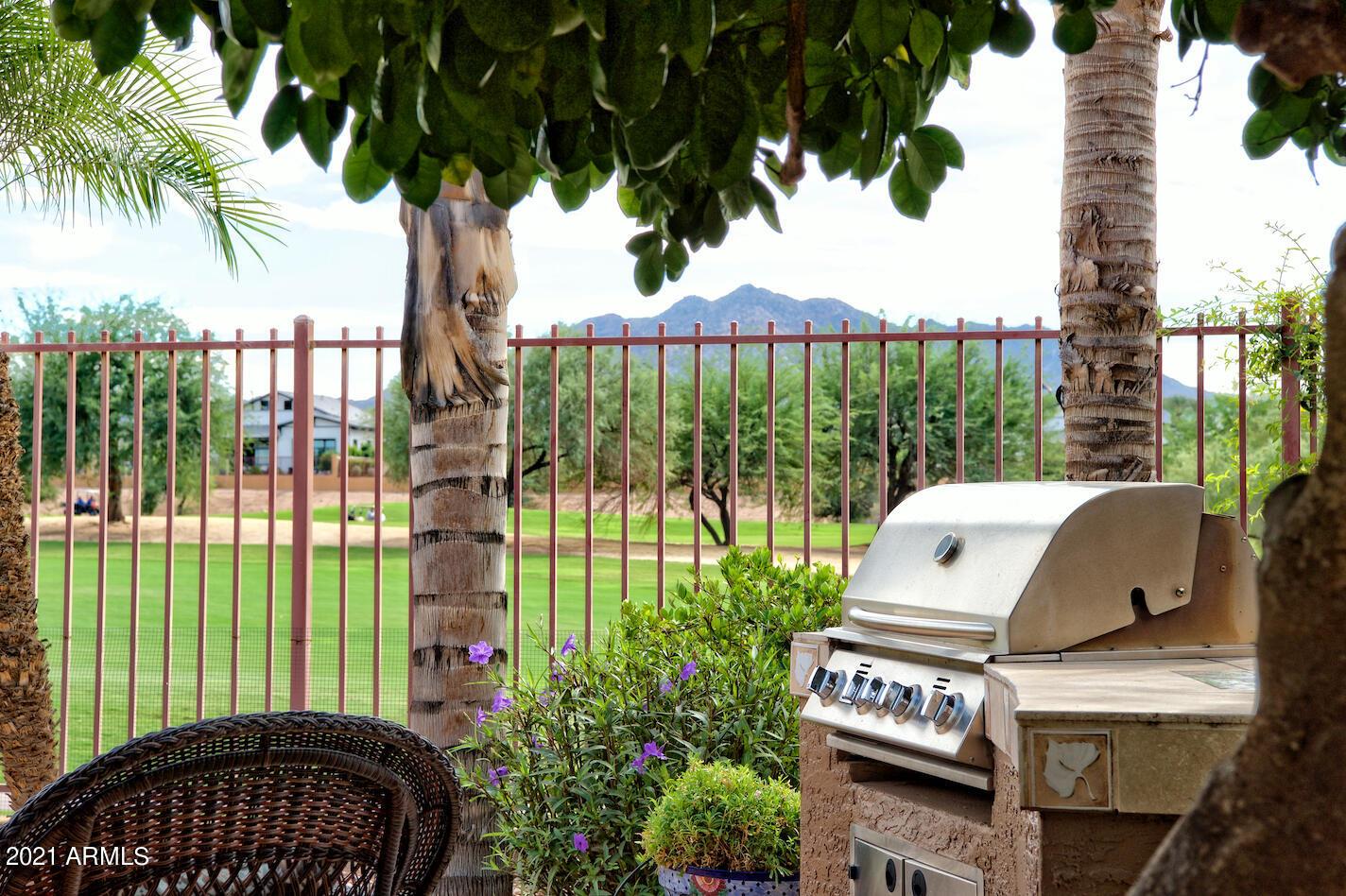 MLS 6307019 3953 E MEADOWVIEW Drive, Gilbert, AZ 85298 Eco-Friendly Homes