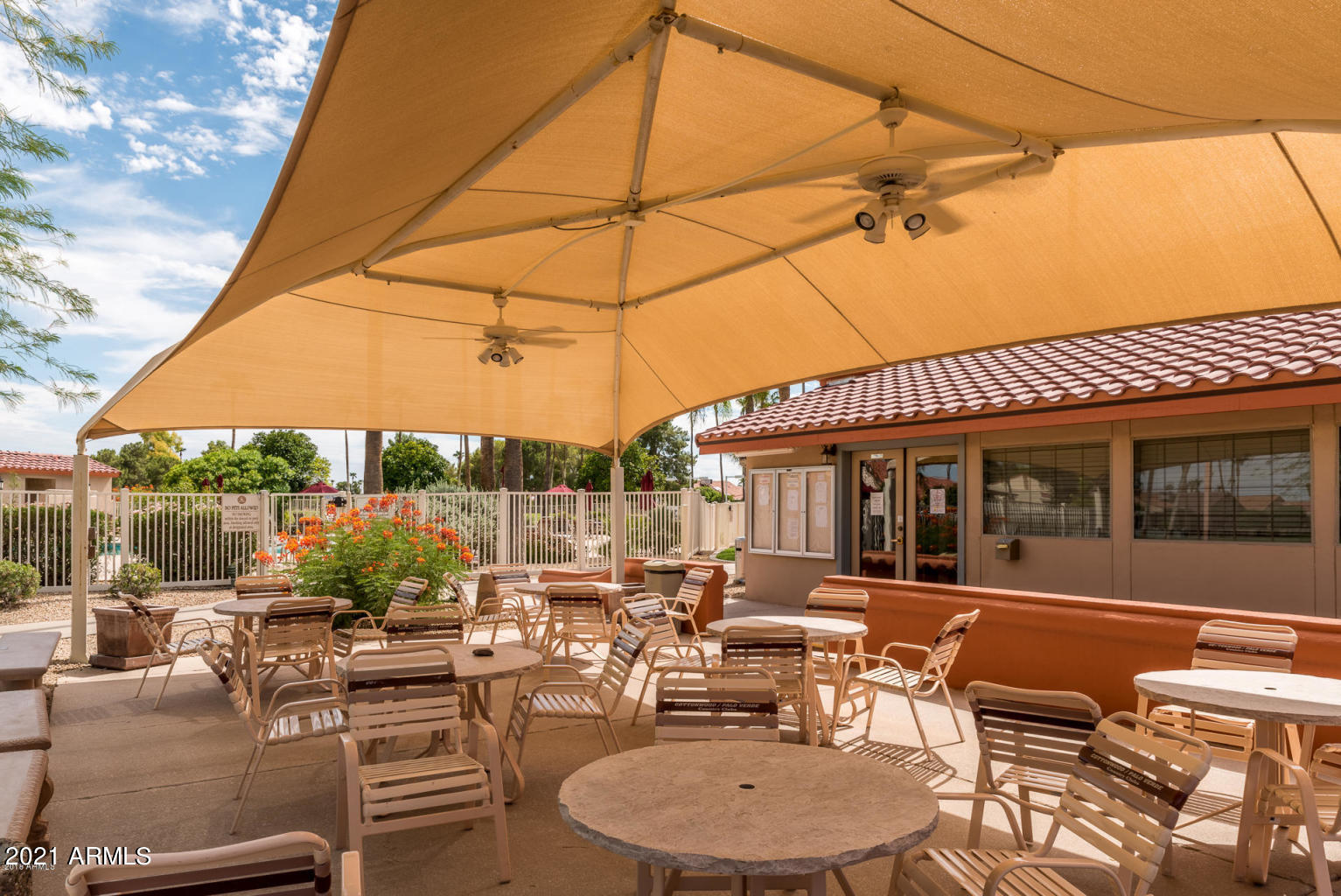 MLS 6295790 25228 S FLAME TREE Drive, Sun Lakes, AZ 85248 Sun Lakes AZ Golf